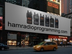 hamradioprogramming.com logo and link.